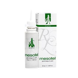 mezotel-arc