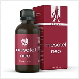 mezotel_neo_260px_72dpi_rgb_260_260_5_100