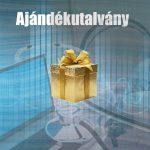 Ajandek-Utalvany-02-640